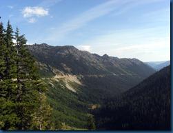 Mt. Rainier (8)
