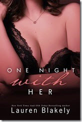 One Night With her for Aug 13 reveal