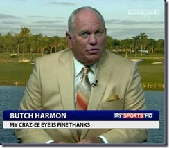BUTCH HARMON FUNNY PIC[6]