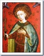 St.William.of.Norwich
