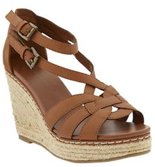 summer wedges 1