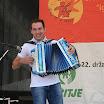 mednarodni-festival-igraj-se-z-mano-ljubljana-29.5.2012_068.jpg