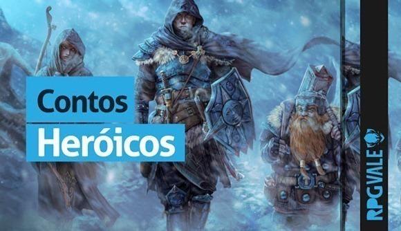 Contos-Heróicos_thumb_thumb_thumb