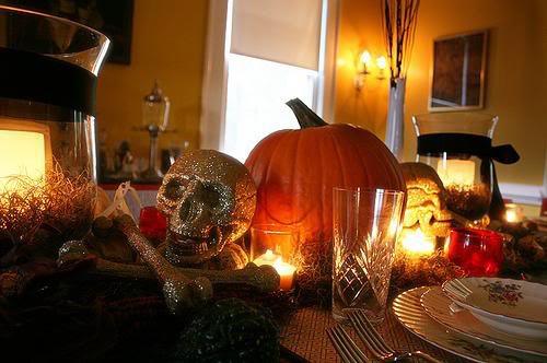 Halloween_11_02