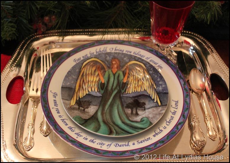 Bethlehem Christmas 6