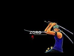 roronoa-zoro_free-manga-zoro-wallpaper-one-piece-pictures-download-one-piece-wallpaper.blogspot.com-1600x1200