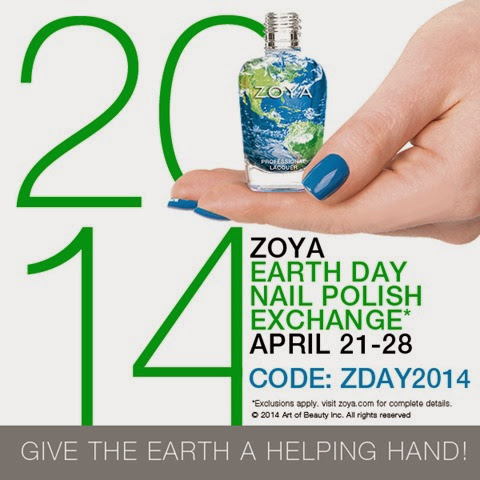 1090__600__EarthDay_Blogger_zoyanailpolish