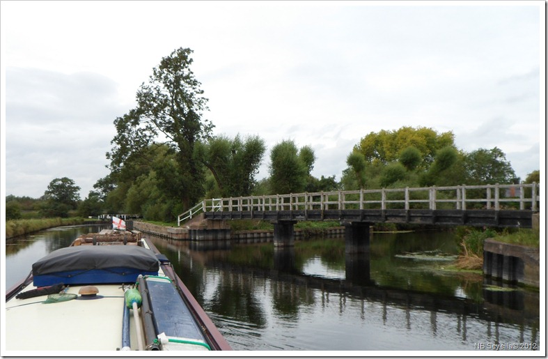 SAM_2472 Cossington Lock