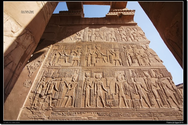 Egypt Day 11_07-8