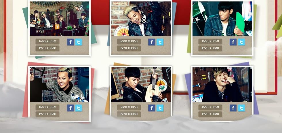 Big Bang - Gmarket - 2013 - Christmas - 10.jpg