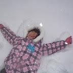 雪合戦0145.jpg