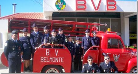 201311261354-bv_belmonte