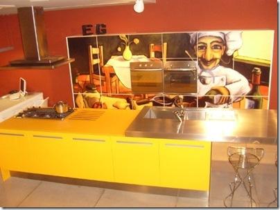 elgin_cozinha_amarela_5