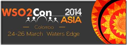 wso2con-asia-2014-inner-logo