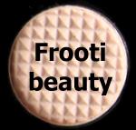 Esteeem - FrootiBeauty