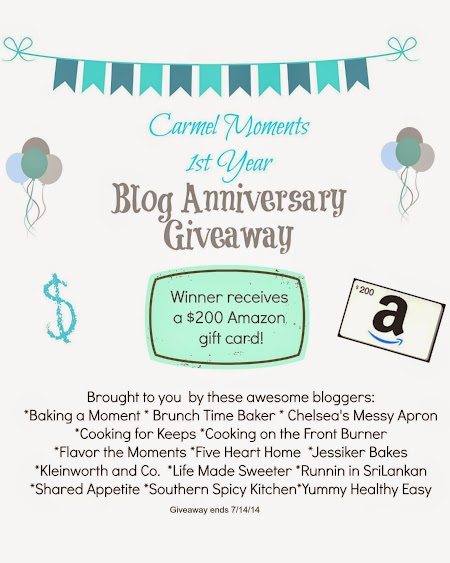 Carmel Moments Blog Anniversary Giveaway 3.jpg
