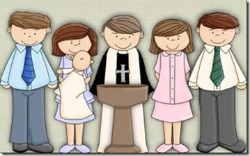BaptismGroup
