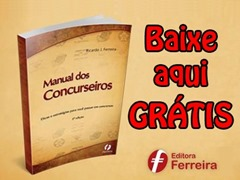 1 - Download - Manual dos Concurseiros 400x300 - 2