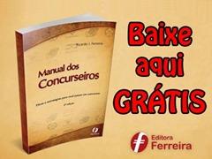 1 - Download - Manual dos Concurseiros 400x300 - 2