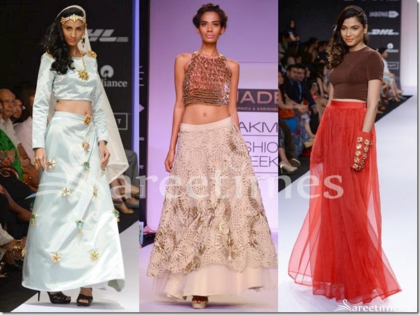 LFW_2014_Summer_Resort_Lehenga_Collection(4)