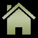 Keyword Launcher icon