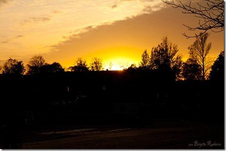 lund_20121020_sunset