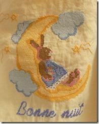 Lucie housse de couette bébé 03-06-2011 12-24-46