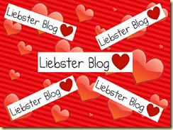 the-liebster-blog-award1