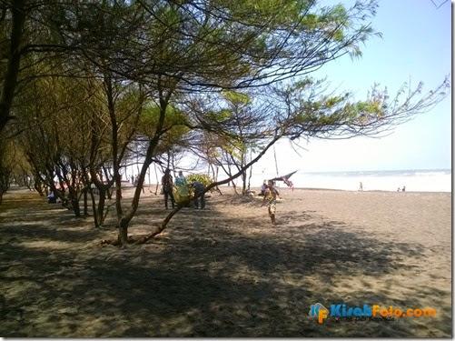 Pantai Baru Bantul Kisah Foto_05
