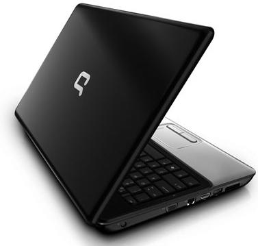compaq presario cq61 417sa laptop manual laptop present rh laptopspresent blogspot com compaq cq61 maintenance manual presario cq61 manual pdf