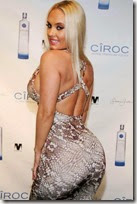 coco_austin_turns_35_years_oldlets_celebrate_640_15