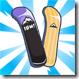 viral_alps_snowboard_75x75