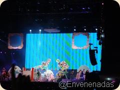 Rock'n Rio - 23-09-11 (45)