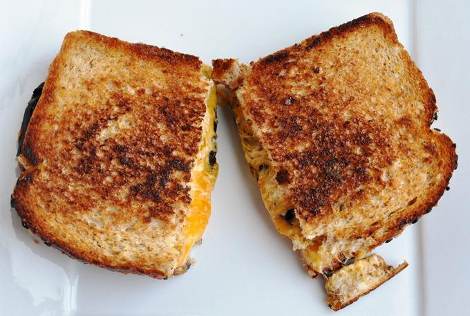 jalapeno popper sandwich 7