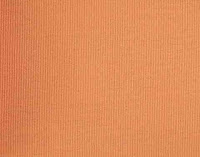 kolor: 37 100% bawełna<br /> gramatura 480 gr, szerokość 150 cm<br /> wytrzymałość: 45 000 Martindale<br /> Przepis konserwacji: prać w 30 st Celsjusza, można prasować (**), można czyścić chemicznie<br /> Przeznaczenie: tkanina obiciowa, tkaninę można haftować
