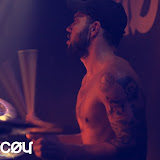 2013-10-12-catharsis-festival-moscou-57
