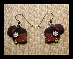 earrings1 (1)