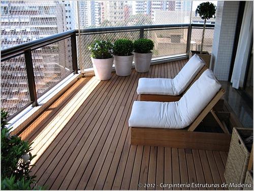 Decks (2)