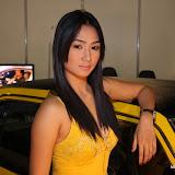 philippine transport show 2011 - girls (144).JPG