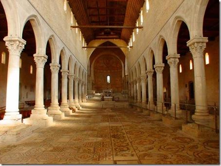 basilica_12_interno_navata_centrale