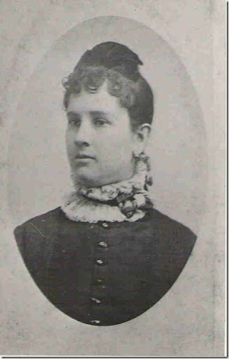 Susan Parramore1