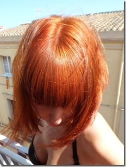 valquer.tinte.pelirroja.peliroja.naranja.mandarina.zanahoria.hair.dye.