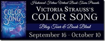 04_Color Song_Blog Tour Banner_FINAL