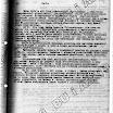strona49.jpg