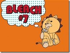 Bleach7 Title