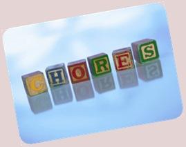 Block Chores