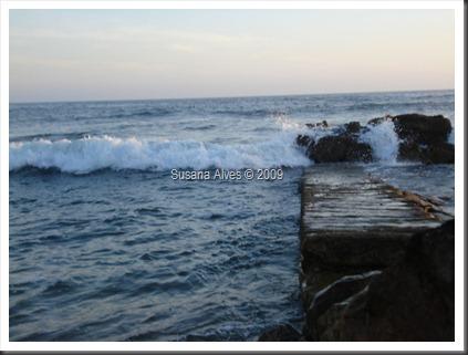 http://oqueomeucoracaodiz.blogspot.com