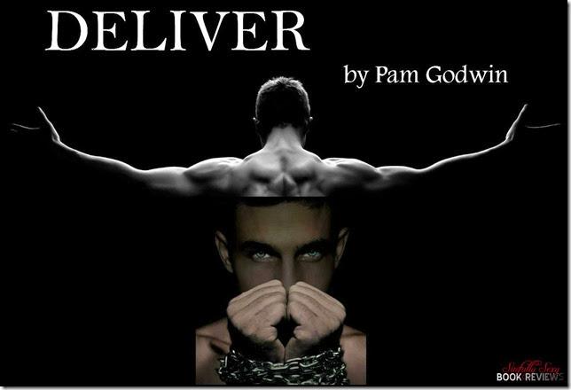 deliver 1