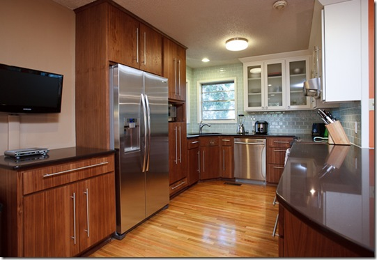 735 W B Avenue_kitchen1