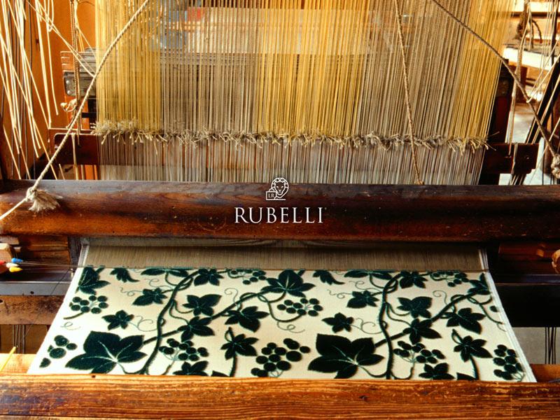 Rubelli 06